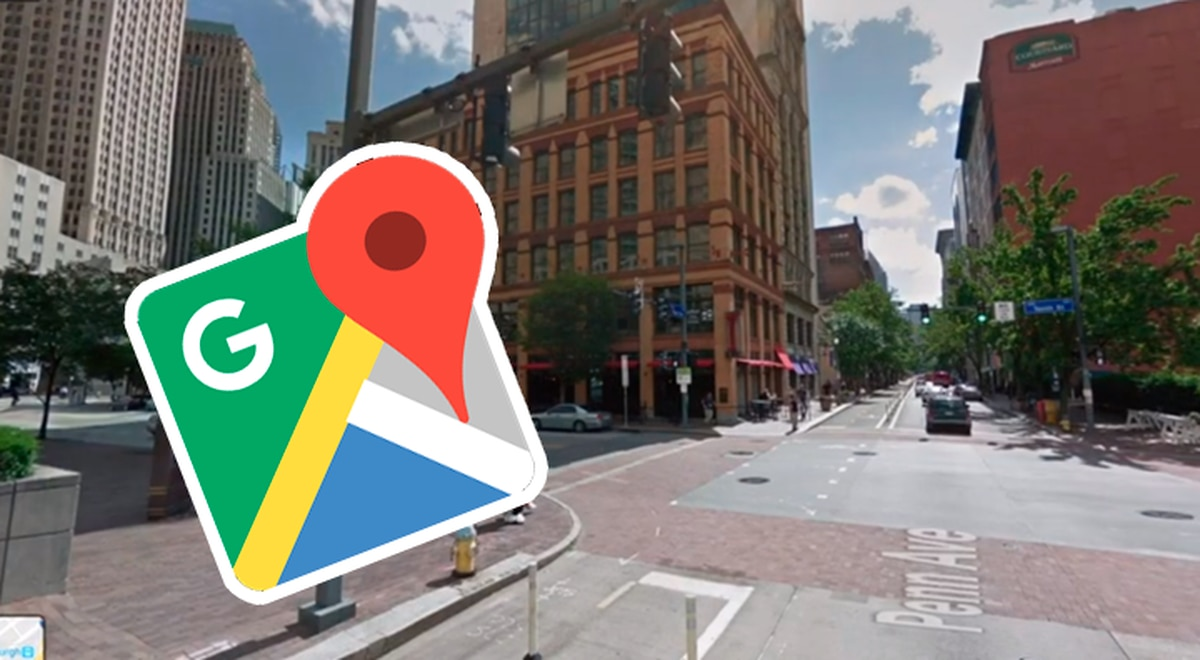 Google Maps Find Someone Who Is Annoying Follow Him And Discover