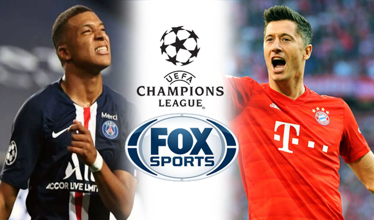 Fox Sport En Vivo Online Gratis Cómo Ver Fox Sports México Fox Play Fox Sports Radio Ao Vivo Fox Sports Play Por Internet Ver Fox Sports Argentina Fox Sports 2 En Directv