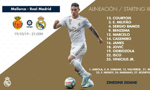 Once oficial
