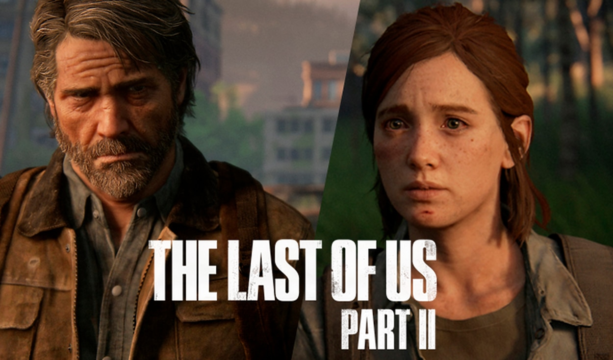 The Last of Us Part II retrasa su fecha de lanzamiento en PS4 indefinidamente.