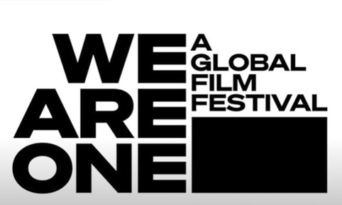 We are one reune a los 21 mejores festivales del mundo. Foto: We are one
