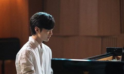 Do you like Brahms? Imagen: SBS