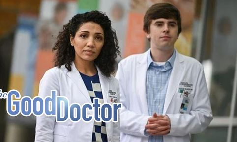 The Good Doctor y la salida de Carly de la serie - Crédito: ABC
