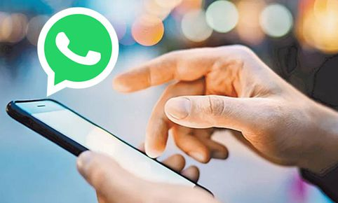 Exportar chats de WhatsApp es sencillo (Foto: captura de WhatsApp)