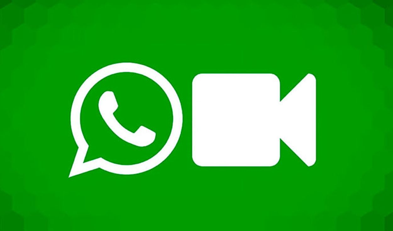 WhatsApp y el truco secreto para enviar videos largos sin tener que  cortarlos | Fotos | Video | Android | iPhone | La República