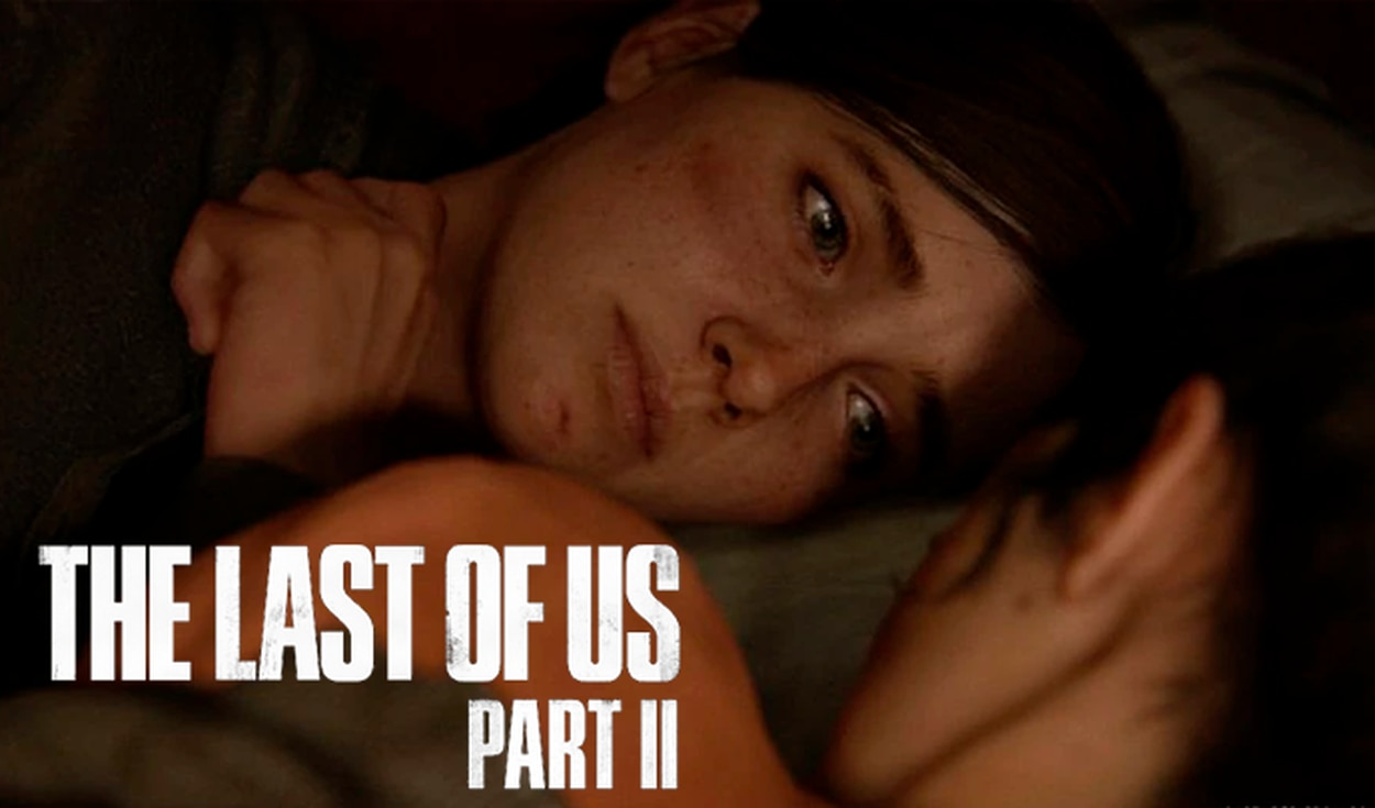 Sony asegura haber identificado a los responsables tras las filtraciones de The Last of Us Part II.