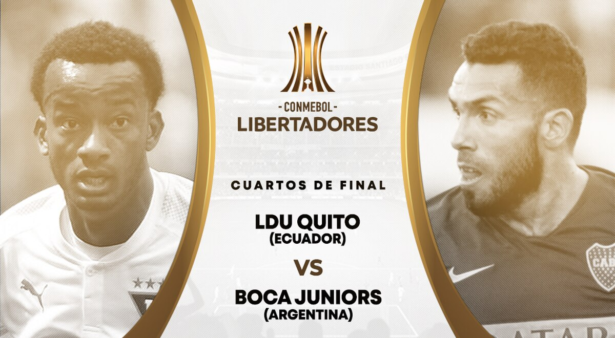 Image Result For Vivo Argentina Vs Ecuador En Vivo Minuto A Minuto