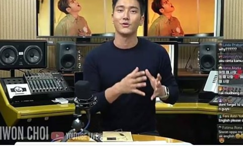 Fuente: Only4Siwon
