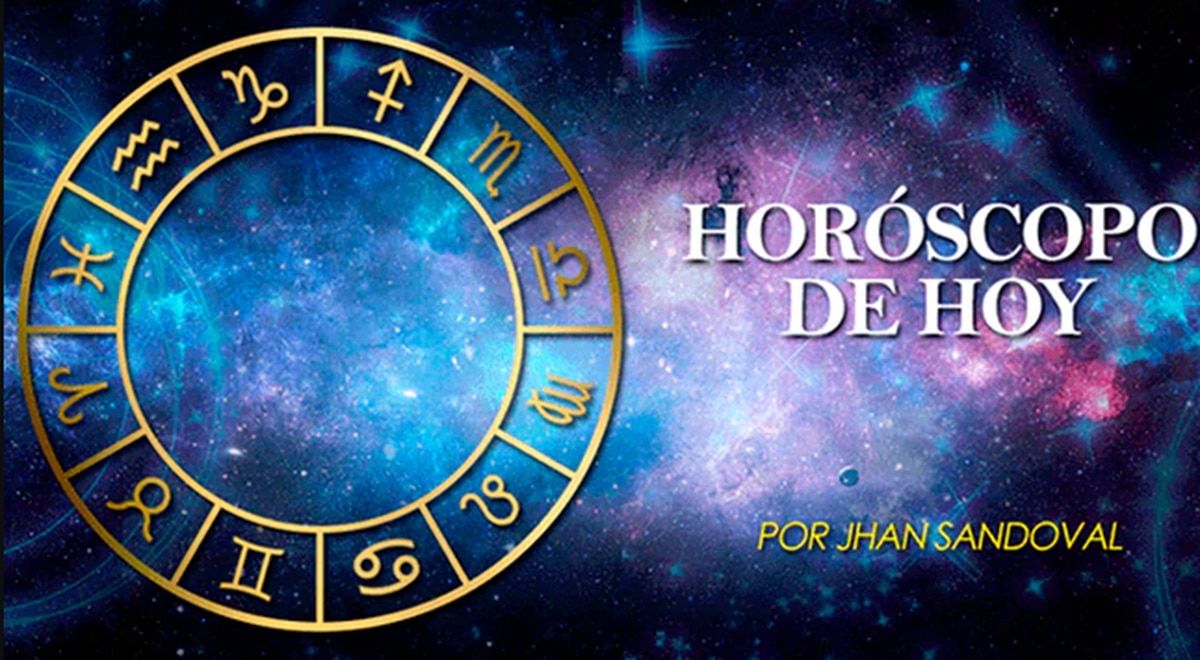 Today's Horoscope, Sunday, August 11, 2019, predictions of the