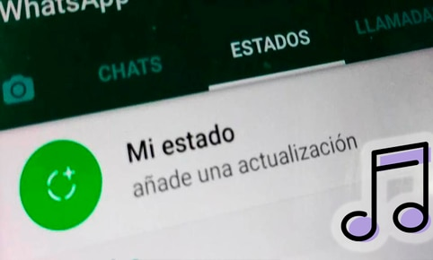 WhatsApp permitirá sincronizar chats al cambiar de móvil y SO