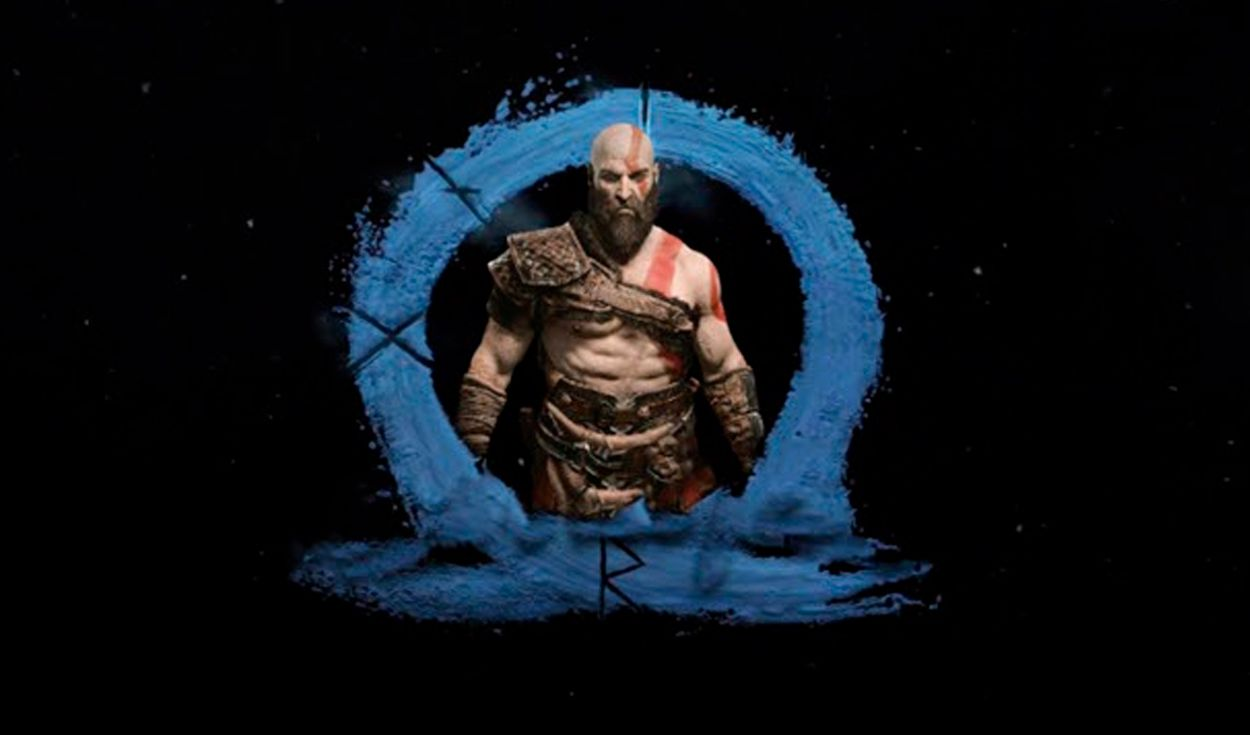 God of War: Ragnarok es la secuela del juego de PS4. Foto: Palyer One