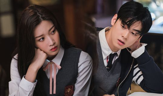 True Beauty Ep 1 Y 2 Sub Espanol En Netflix Viki Gratis Y Tvn Donde Ver El Doramas Belleza Verdadera De Cha Eun Woo Y Moon Ga Young La Republica Nonton true beauty subtitle indonesia, streaming download true beauty subtitle indonesia, nonton streaming drama korea series film true beauty. true beauty ep 1 y 2 sub espanol en